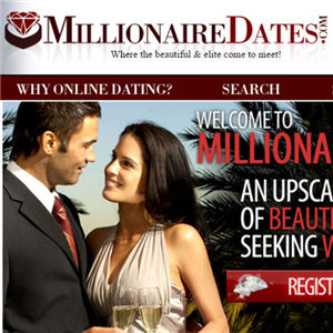 millionaire dating date tips