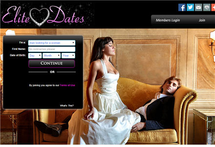 rating dating sites uk Reviews of the best dating sites and apps by experts and other daters compare dating websites, get free accounts and enjoy special offers.