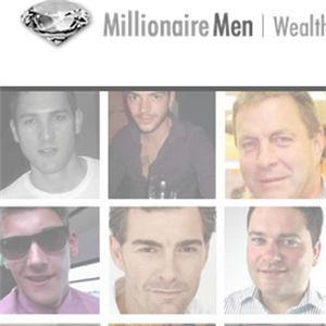 Millionairemen co uk
